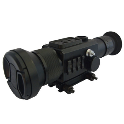 FAD THESiGHT H3 & H3S Thermal Sight